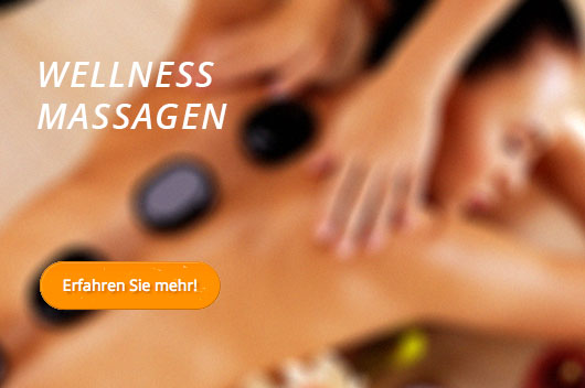 wellness_massagen